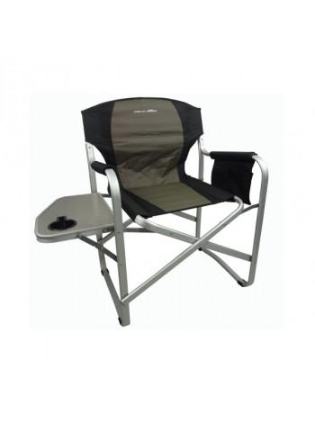 Кресло Maverick Folding Chair AC018-16GTA