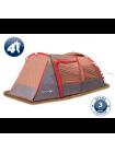 Палатка Maverick ULTRA
