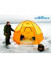 Палатка Maverick ICE 5 Orange