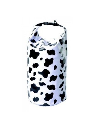 Гермомешок Ace Camp Vinyl Dry Sack with strap 20 L