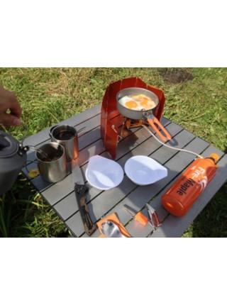 Набор посуды Fire-Maple FEAST 1