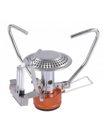 Горелка газовая Fire-Maple FMS-106