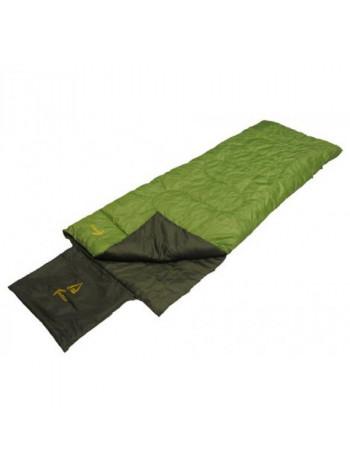 Спальный мешок Best Camp Murray (blue)
