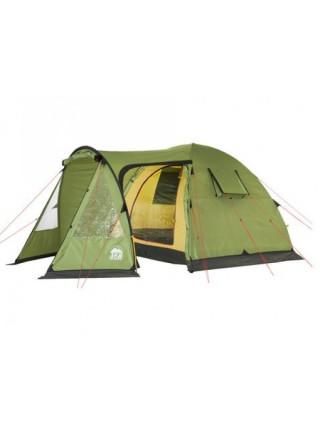 Палатка KSL Campo 4 Plus