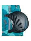 Рюкзак Deuter Aircontact Lite ACT Lite 35 + 10 SL steel-navy