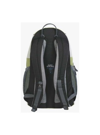 Рюкзак Deuter Daypacks City Light emerald-spring