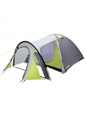 Палатка Аtemi TAIGA 4 CX