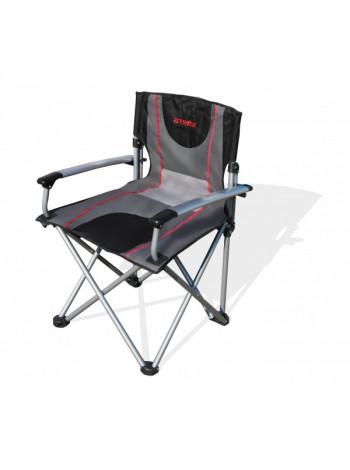 Кресло туристическое Atemi AFC-820