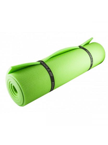 Коврик туристический Atemi 1800*600*10мм, зеленый