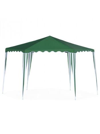 Шатер садовый Green Glade 1009