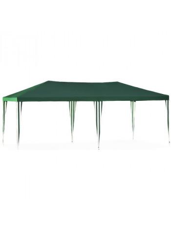 Шатер садовый Green Glade 1057