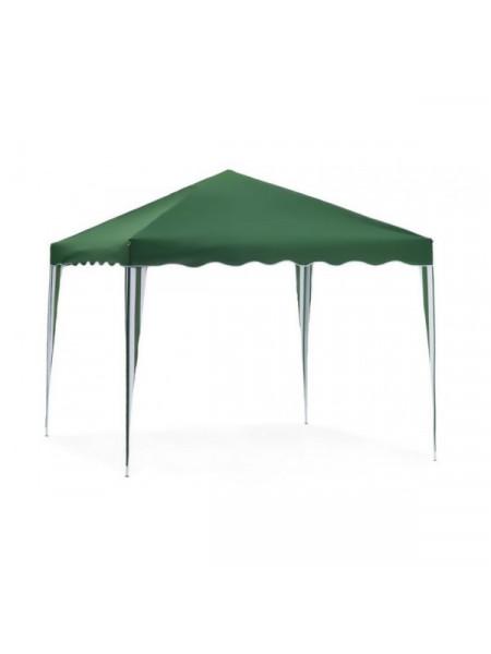 Шатер садовый легкосборный Green Glade 3001