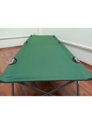 Кровать складная Green Glade М6185