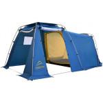 Палатка Normal Прерия