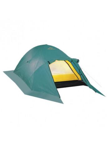 Палатка Normal Лотос 2 N