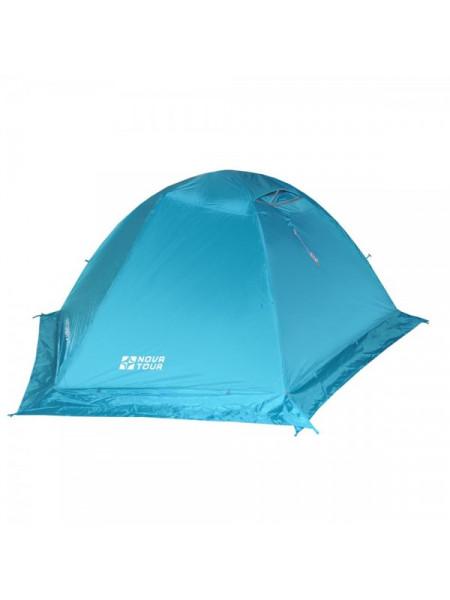 Палатка NOVA TOUR Эксплорер 3 V2