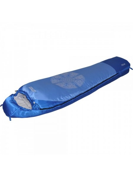 Спальный мешок NOVA TOUR Алтай -10 V2