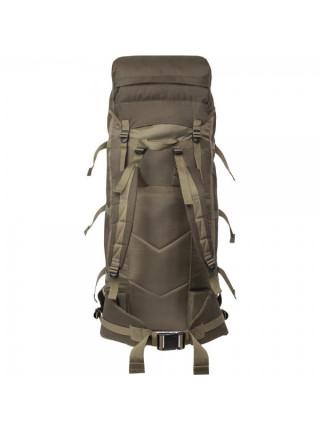 Рюкзак для охоты Медведь 100 V3 км HUNTERMAN nova tour