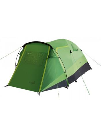 Палатка Norfin BREAM 3 NF