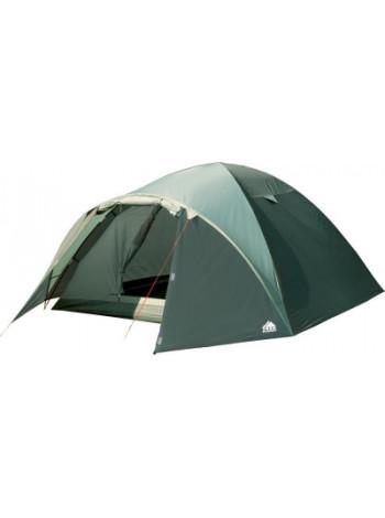 Палатка Trek Planet Arisona 3