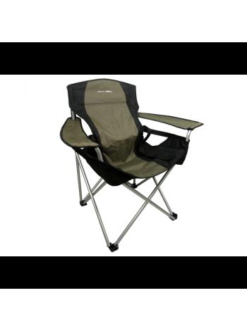 Кресло Maverick Folding Chair AC026-6