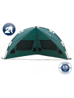 Карповая палатка Maverick