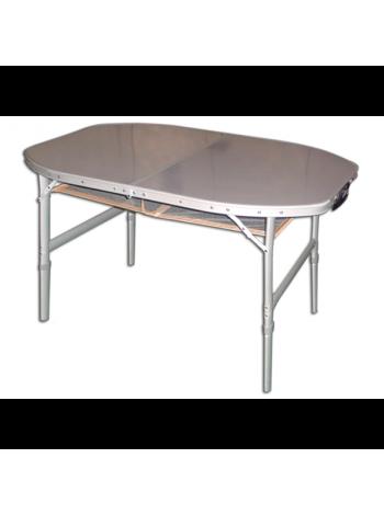 Стол складной Maverick XY-AFT045-R3