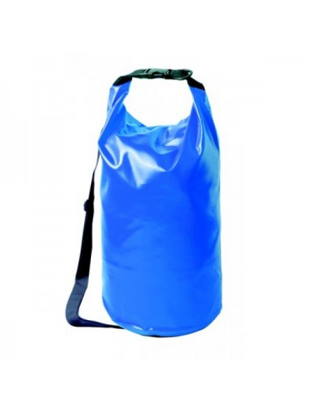 Гермомешок Ace Camp Vinyl Dry Sack with strap 30 L