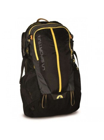 Рюкзак La Sportiva BACKPACK A.T. 30