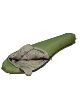 Спальный мешок Tengu MK 2.31 SB