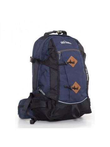 Рюкзак Tatonka HUSKY BAG