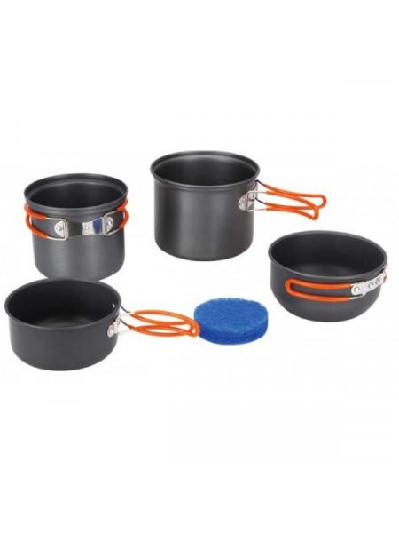 Набор посуды Fire-Maple FMC-208