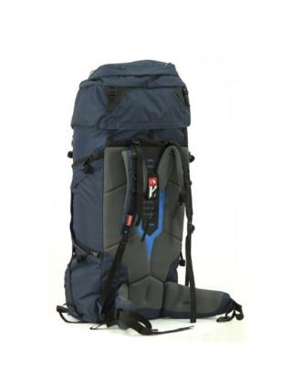 Рюкзак Tatonka TAMAS 100