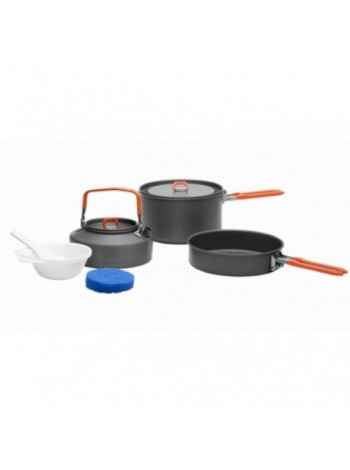 Набор посуды Fire-Maple FEAST 2