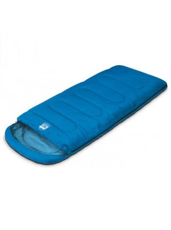 Спальный мешок KSL CAMPING COMFORT PLUS