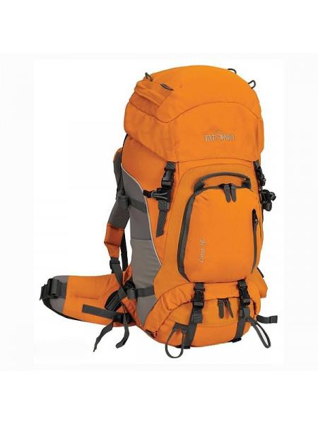 Рюкзак Tatonka LUNA 36
