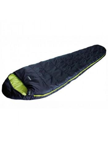 Спальный мешок High Peak Safari