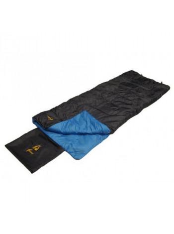 Спальный мешок Best Camp Murray (black)
