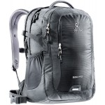 Рюкзак Deuter Daypacks Giga Pro black