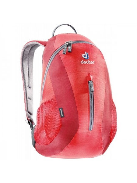 Рюкзак Deuter Daypacks City Light fire-cranberry