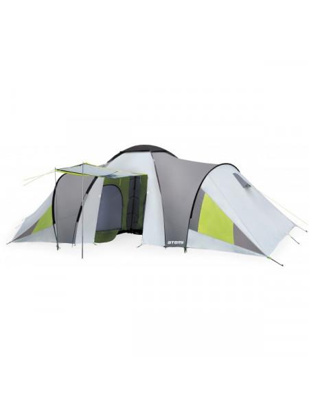 Палатка Atemi KARELIA 6 CX