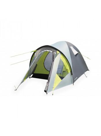 Палатка Аtemi ANGARA 2 CX