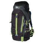 Рюкзак High Peak Aspen 36