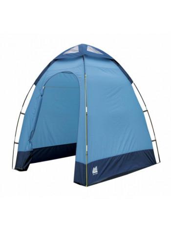 Палатка High Peak Aquadome