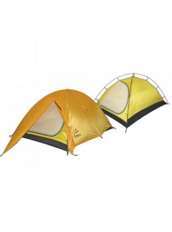 Палатка Normal Старт 2