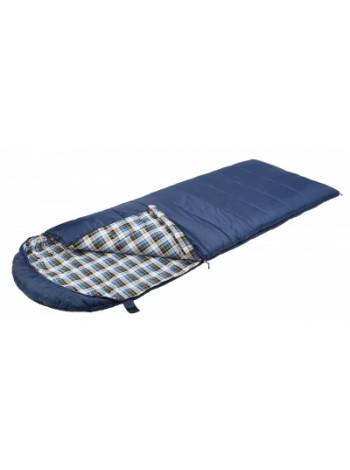Спальный мешок Trek Planet Belfast Comfort