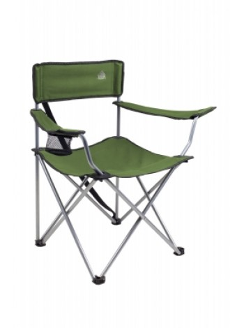 Кресло складное TREK PLANET Picnic Promo