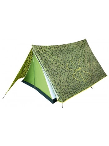 Палатка Norfin TUNA 2 NC