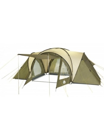 Палатка Trek Planet Florida Tripl 6