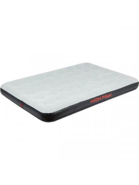 Матраc надувной High Peak Air bed Double